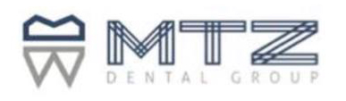 Martinez Dental Group